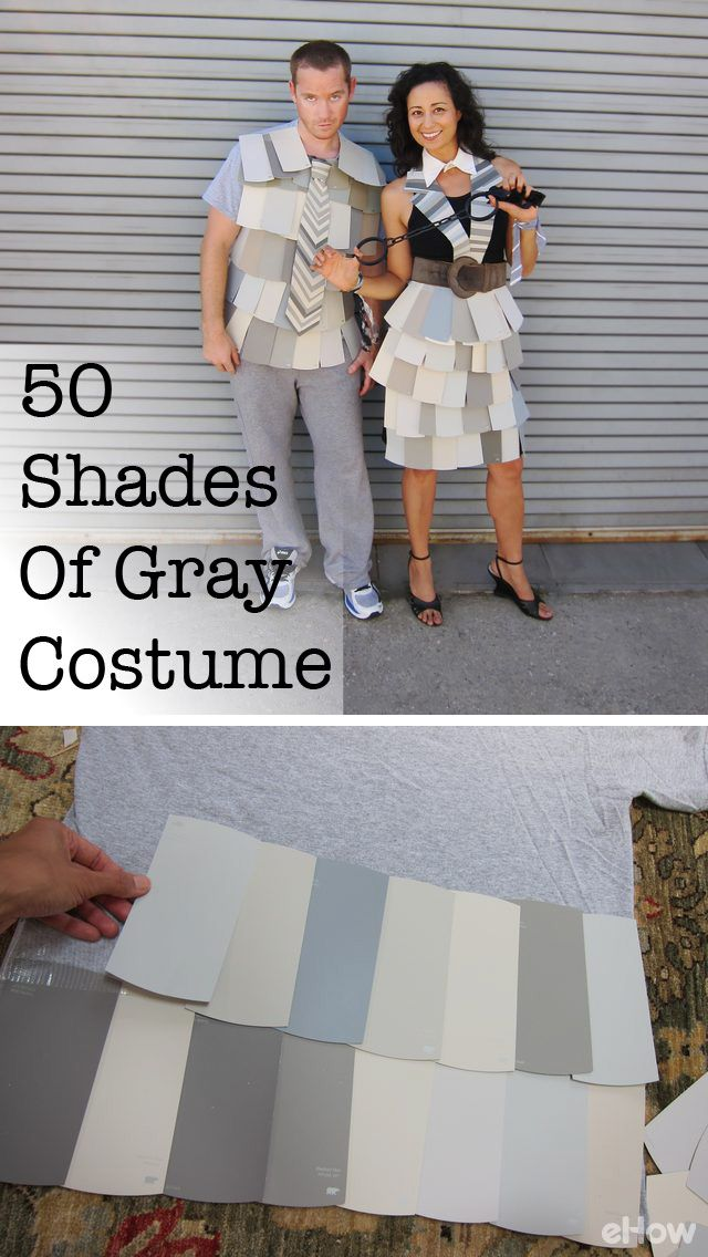 50 shades couple dating
