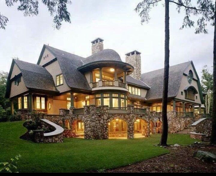 157 best House images on Pinterest Architecture Dream houses