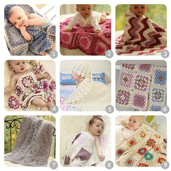 Oltre 25 fantastiche idee su bambini coperte su pinterest for Come costruire un aggiunta coperta