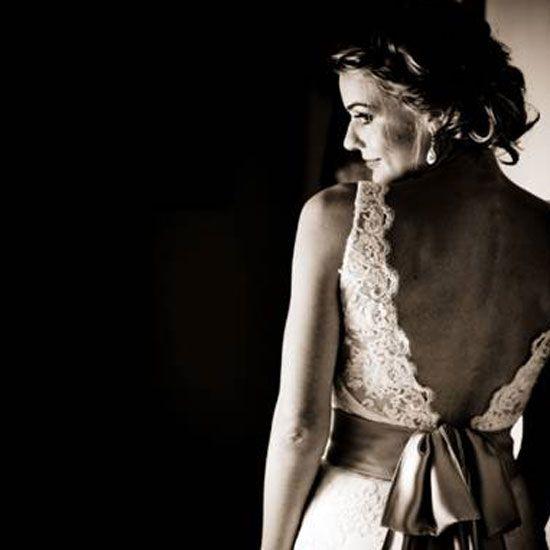 Ella Cocoa - a dress maker