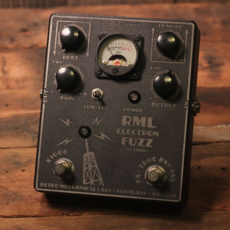 2686 best guitar effects pedal board amplifier images on pinterest circuits guitars and. Black Bedroom Furniture Sets. Home Design Ideas