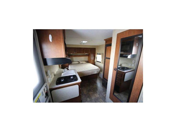 6eefdb49c40971a6769465c37a9ea0f5 rv trailers travel trailers