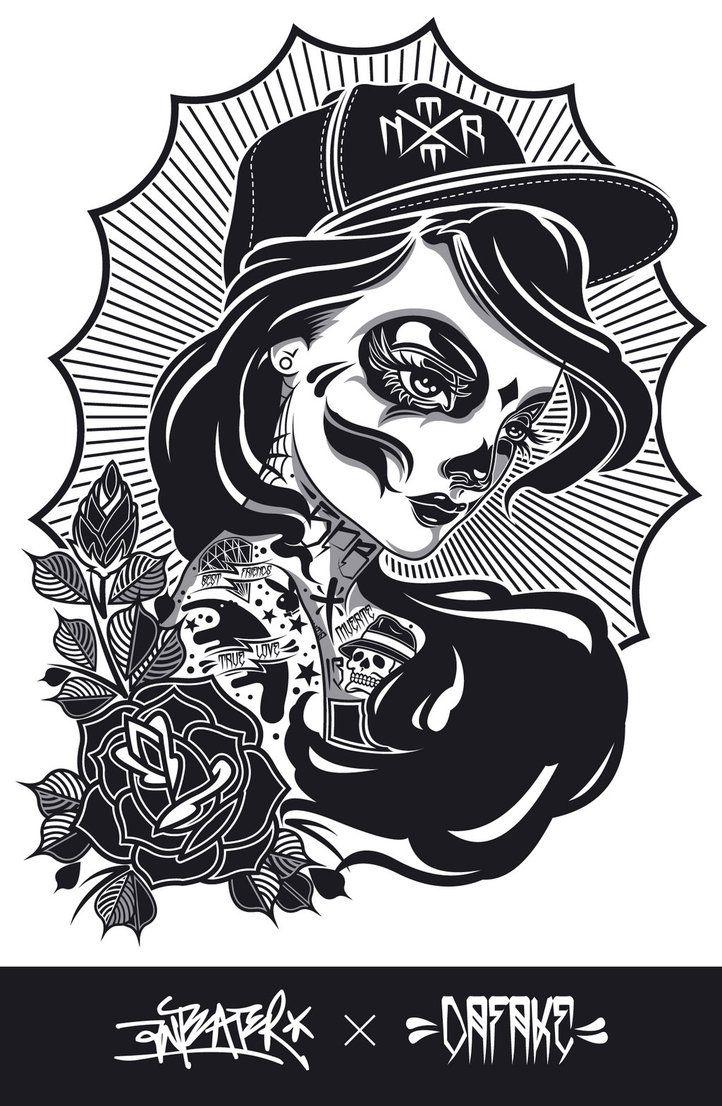 Anteater Tattoo by DZNFlavour on DeviantArt