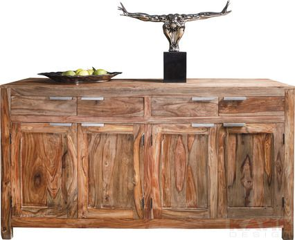 Authentico Sideboard