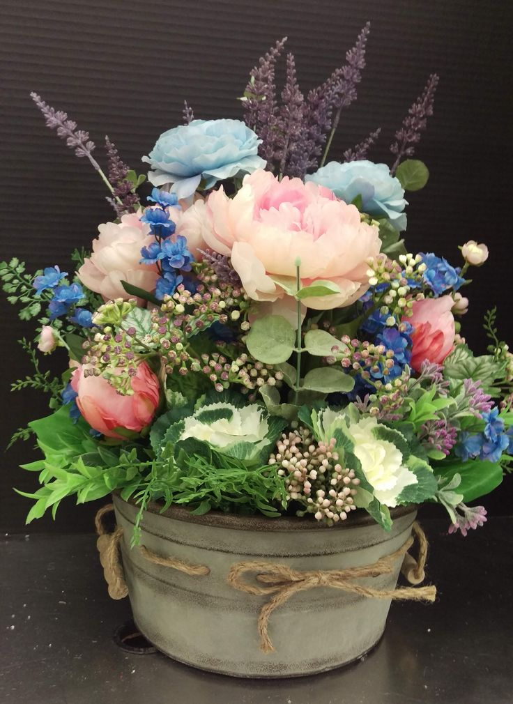 Best images about michaels floral designers on
