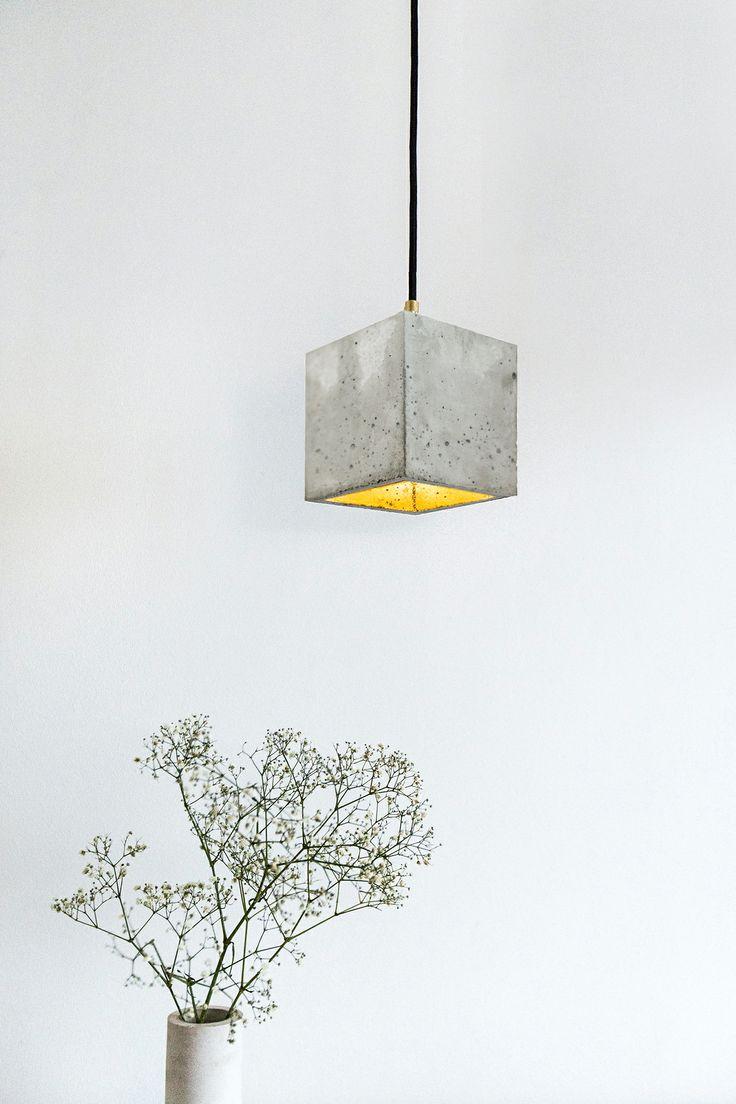 31 besten lampe decke bilder auf pinterest lampen decke lampen und leuchten. Black Bedroom Furniture Sets. Home Design Ideas