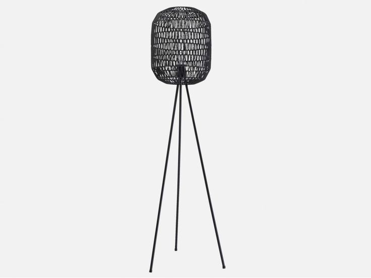 Lampa Podłogowa Cestino — Lampy podłogowe Kare Design — sfmeble.pl