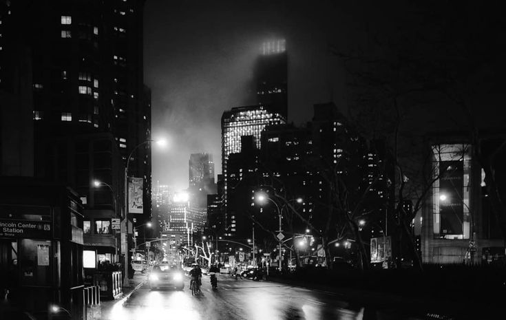 "John Catral (@johncatral) on Instagram: ""Gotham! . . . #nyc #city #buildings #cityscape #gotham #bleak #dark #fuji #fujifilmz #x100F…"""