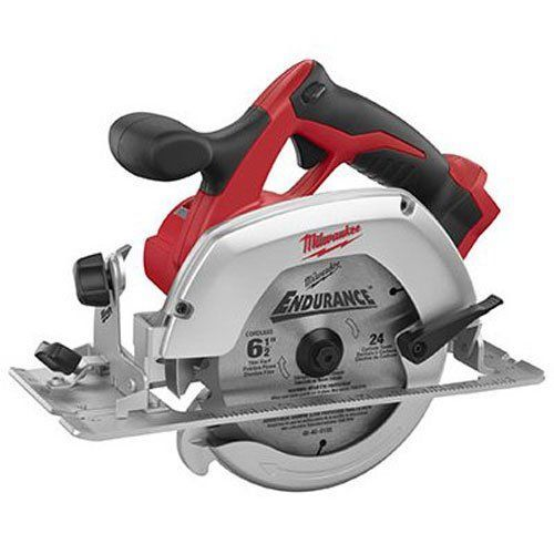 Cheap Bare-Tool Milwaukee 2630-20 Bare-Tool 18-Volt 6-1/2-Inch Circular Saw (Tool Only No Battery) https://bestorbitalsanderreviews.info/cheap-bare-tool-milwaukee-2630-20-bare-tool-18-volt-6-12-inch-circular-saw-tool-only-no-battery/