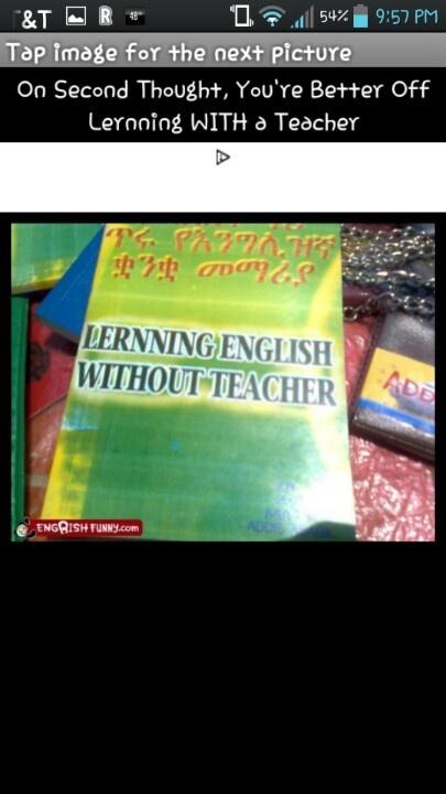 Best Grammar Matters Images On Pinterest Grammar Awesome - 19 jokes only grammar nerds will understand
