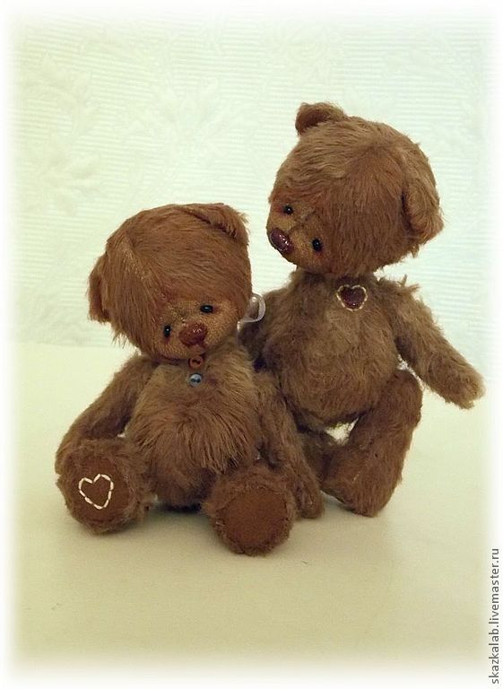 59 best My Bears and Bears and Bears and... images on Pinterest ...