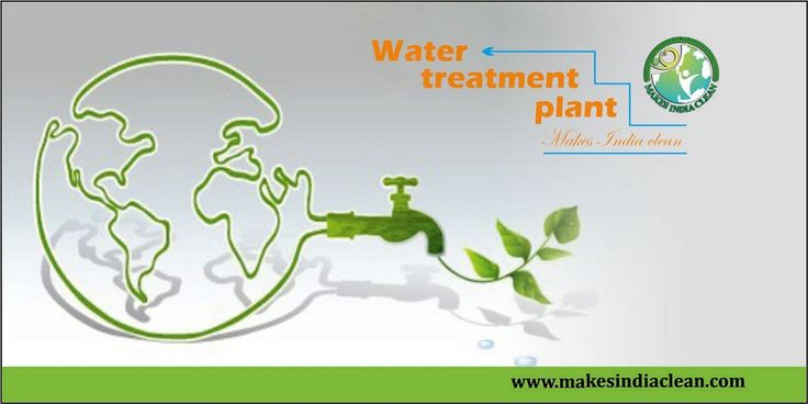 Water treatment plant is any method to convert pure or unpollutant water from pollutant and adulterated wastewater. water purification  Wastewater couses not only individual health but environment too. Wastewater treatment reforms water and generates suitable water for the end use such as drinking, industrial water supply, river flow maintenance and many others. #Water_treatment_plants #water_purification #water_filtration_plant