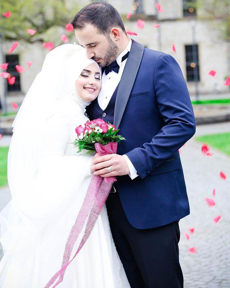 #bielefeld #photography #cekim #huzur #ask #fotografie #fotoshooting #wedding#dügün #gelin #bielefeld #pic# http://tipsrazzi.com/ipost/1505340087783736816/?code=BTkCtWOgUXw