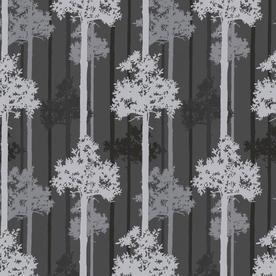 Best 25 Floral Wallpapers Ideas On Pinterest Girls