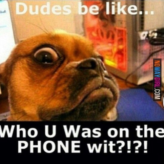 That's wat me and my friends do oooo u be Txting yo crush