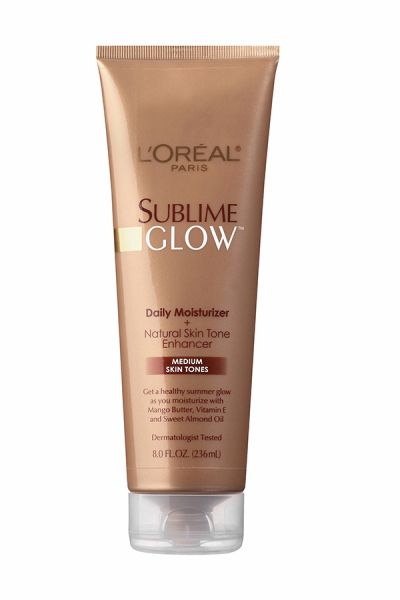 Best Self-Tanning Lotions | StyleCaster