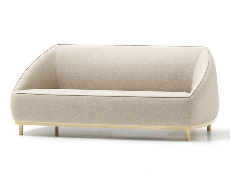 17 best Divani images on Pinterest | Sofas, Armchair and 2 seater sofa