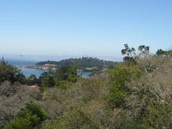 322 Best Images About California On Pinterest Pebble Beach Carmel Valley Ranch And Vacation