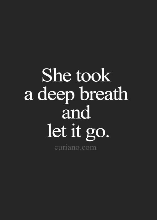 Love quote : Love : Looking for #Quotes Life #Quote #Love Quotes Quotes about moving on and Best
