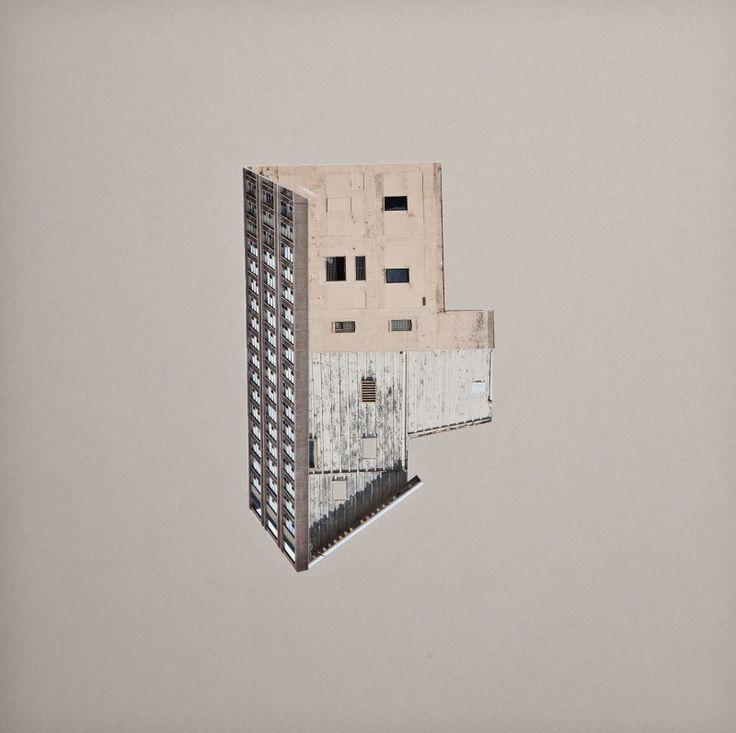 krista-svalbonas-migrant-architectural-collages-01