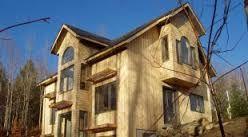 HABITAT ÉCOSOLAIRE Découvrez les fondements de la maison solaire passive et de la conception bioclimatique : orientation par rapport au soleil, choix de matériaux selon la masse thermique, aménagement et design.