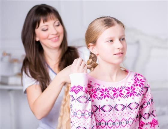 Hairstyles Games barbie romantic hairstyles games for girls Valentine Hairstyles For Kids Girls Images