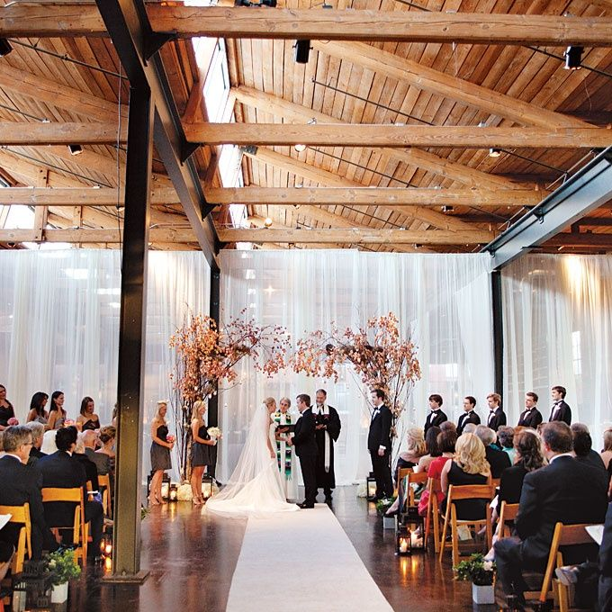 best 25 indoor fall wedding ideas on pinterest indoor