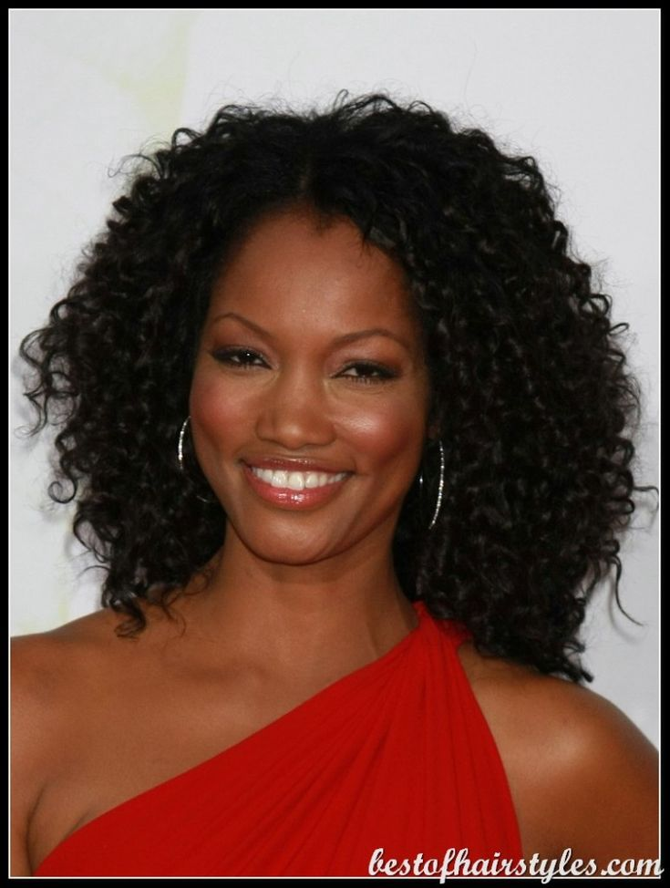 Fantastic 1000 Ideas About Curly Weave Hairstyles On Pinterest Short Short Hairstyles Gunalazisus