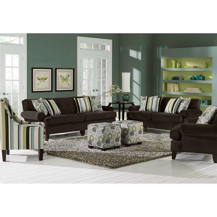 23 best Living room images on Pinterest   Living room furniture ...