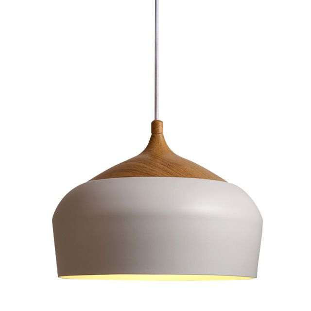 11 best lampshades images on pinterest pendant lamps pendant cheap pendant lamp buy quality vintage pendant lamp directly from china hanging lamp suppliers modern pendant light wood light aluminium lampshade nordic aloadofball Images