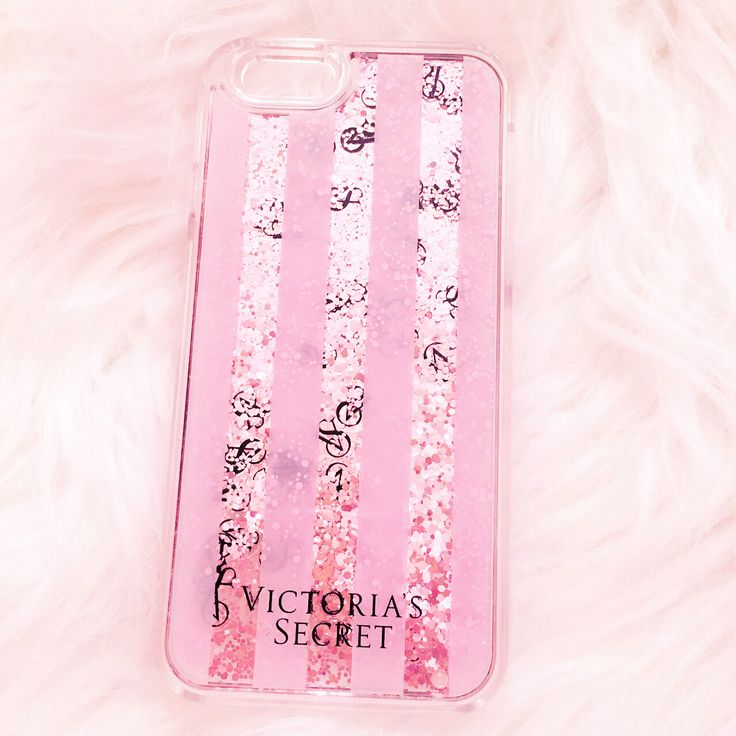2872 best images about dress my phone on pinterest for My secret case srl