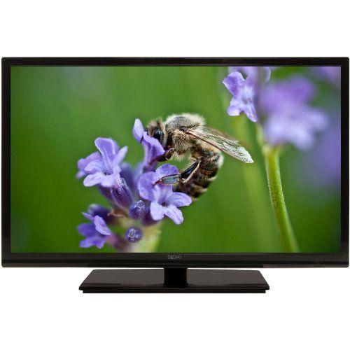 best price on 32 lcd tv 1080p