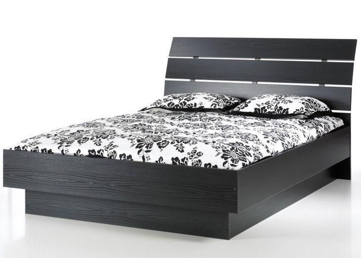 25 Best Jysk Images On Pinterest Bed Furniture Bedroom Furniture And Canada