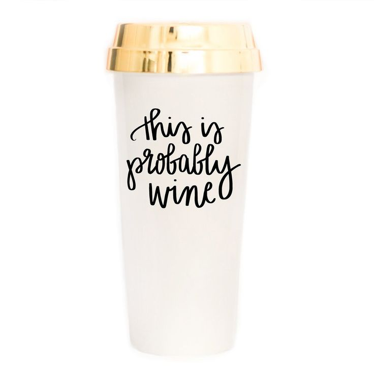 Best 25 Plastic Mugs Ideas On Pinterest Really Cool