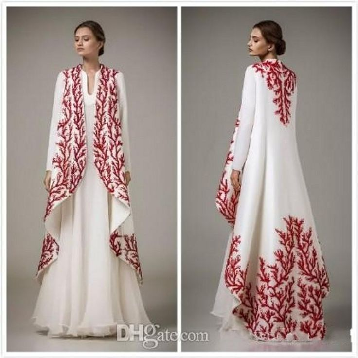 Cheap robe soiree, Buy Quality robe 5 directly from China dress with back zipper Suppliers: Waistline:NaturalCollection:2015 Spring SummerStyle:Sexy Modern Classic Sweety Vintage Body Shape:Misses All Size Trends