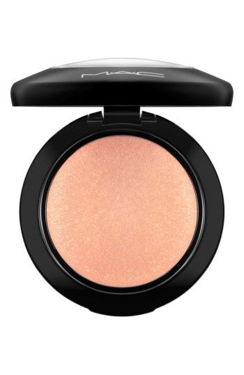 MAC Mineralize Blush | Nordstrom