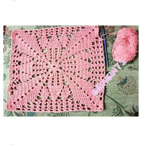 #PhotoGrid#crochet#crocheting#yarn#handmade#craft #أعمالي#hook #Stitch #غرزة# #كروشيه#خيوط#خيط#أشغال#أعمال#يدوية#باترون#باترونات#جميل#doily#صنارة#سنارة#napkin#مفرش #learn#مفرشي#أعمالي#doily#new_project