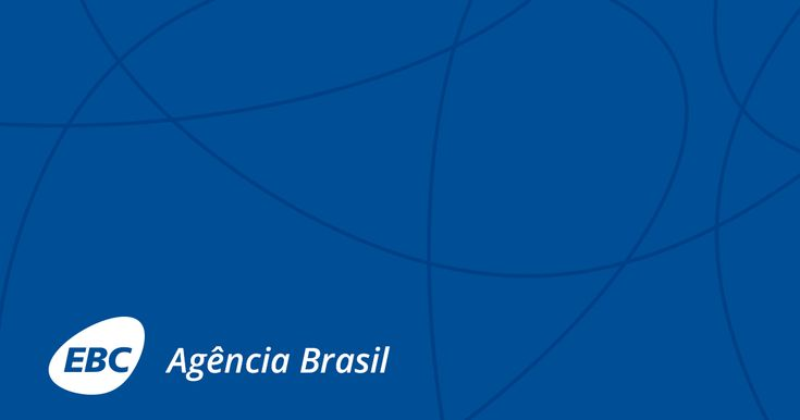 Polícia Federal quer prender acusados de furtar equipamentos de hospitais no Rio - EBC