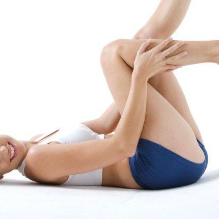 Come snellire i polpacci: esercizi, massaggi e leggings dimagranti