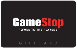 Gift Cards are always awesome! Some of my favorite places are GameStop, Gordmans, Victoria's Secret, Walmart, Target, Barnes $ Noble, ThinkGeek, Hot Topic, and Bath & Body Works.