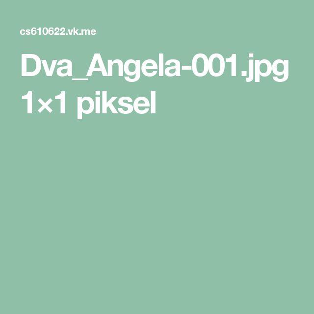 Dva_Angela-001.jpg 1×1 piksel