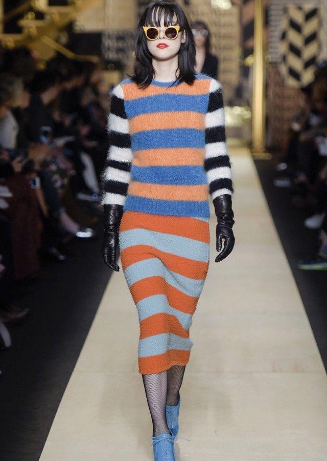 Milão Fashion Week: seis looks que falam tudo sobre a moda atual