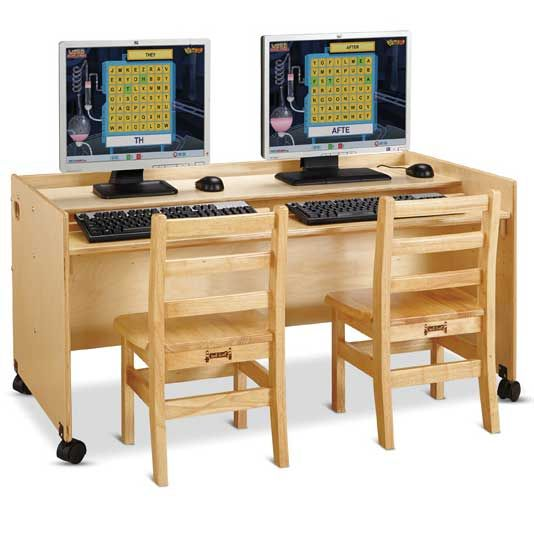 100 best 21st century classroom images on pinterest 21st for Furniture 4 schools