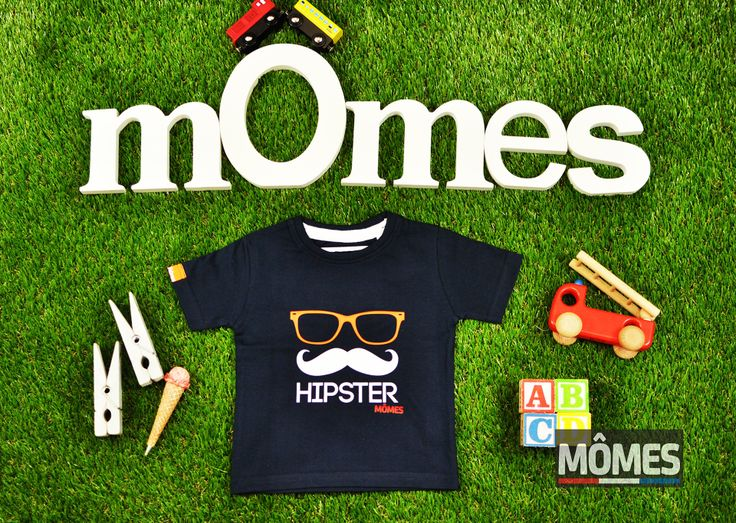 """HIPSTER DUKE 