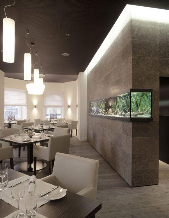 Iria Degen Interiors Jasper Restaurant Restaurant Interiors Restaurant And Interiors