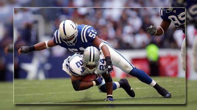 Indianapolis Colts vs Dallas Cowboys Live Stream Teams: Indianapolis Colts vs Dallas Cowboys Time: 7:00 PM Date: Saturday on 19 August 2017 Location: AT&T Stadium, Arlington TV: NAT Watch NFL Live Streaming Online The reputed NFL team Indianapolis Colts is also a professional football team...
