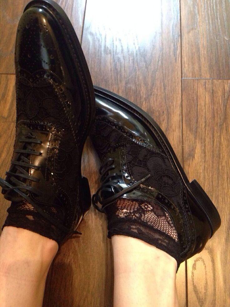 Dolce&Gabana shoes