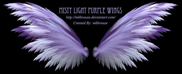 Animated Butterfly Wallpaper Lavender Valentine Wings Fractal By Mkbrouse Lavender