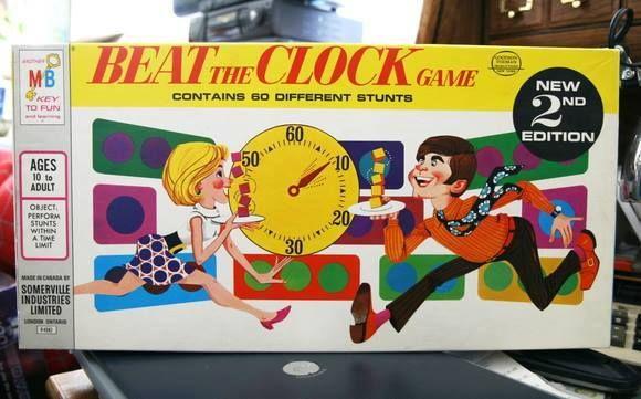 Lathem Biometric Fingerprint Time Clock