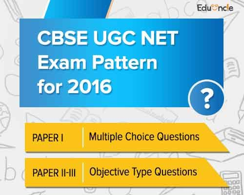 What is UGC NET Exam? National Eligibility Test (NET) is a national level exam conducted by University Grants Commission. By qualifying this test, post graduate students may apply for lecturer-ship in reputed universities and may also seek admissions for PhD Programs in Net Coordinating Universities. The candidates who wish to appear in Net Exam must […]